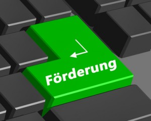 F%C3%B6rdermittel II 300x240 Frdermittel fr eine Unternehmensgrndung   Existenzgrnder, Jungunternehmer und Selbstndige aufgepasst!